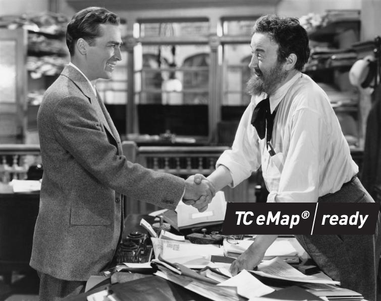 Integracja GPS Guardian z giełda transportową TimoCom