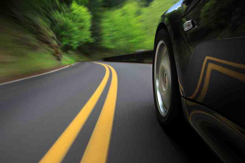 Monitoring GPS redukuje koszty utrzymania pojazdów słuzbowych