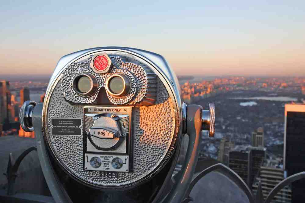 Tutorial VI - Jak utworzyć widoki dla poszczególnych użytkowników?