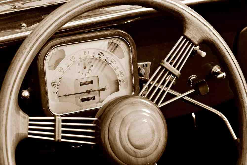 Tutorial VIII - Raporty przebiegu na platformie GPS Guardian
