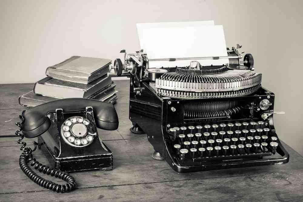 zmiana-numeru-telefonu-oraz-konta-e-mail-small
