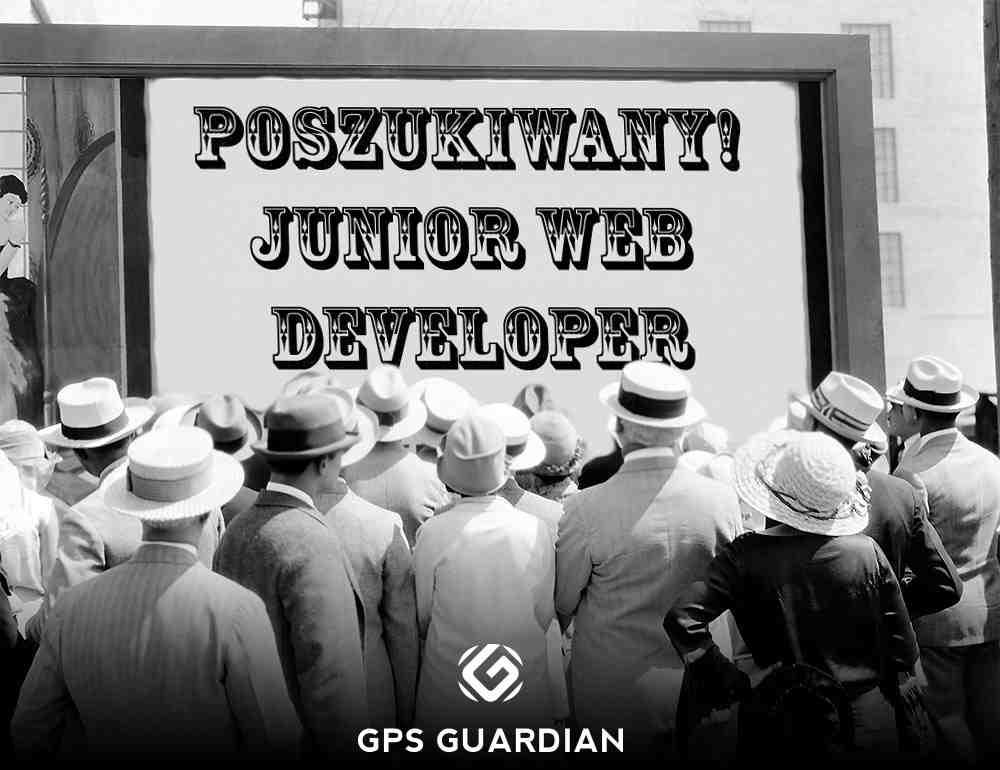rekrutacja-junior-web-developer